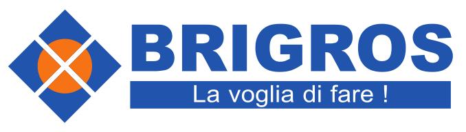 BRIGROS
